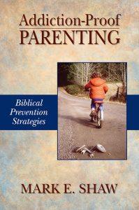 addiction-proof-parenting