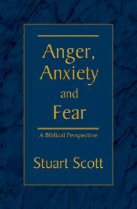 anger-anxiety-fear