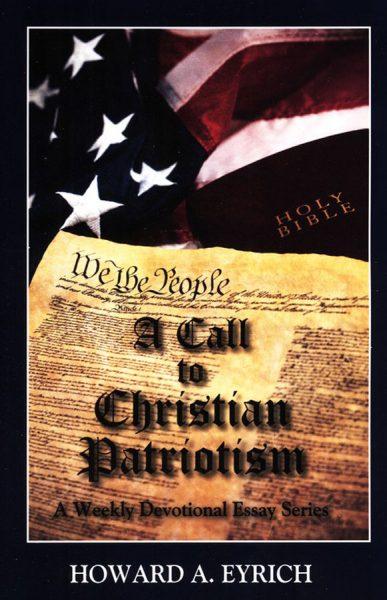call-to-christian-patriotism