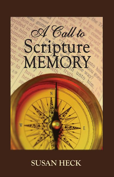 call-to-scripture-memory