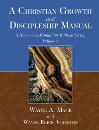 christian-growth-discipleship-manual