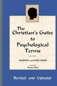 christians-guide-psychological-terms