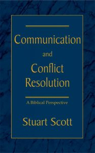 communication-conflict-resolution