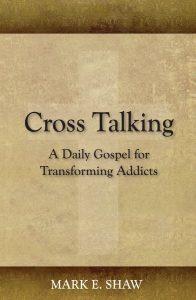 cross-talking