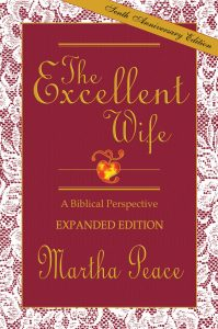 excellent-wife