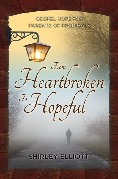 from-heartbroken-to-hopeful