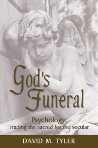 gods-funeral