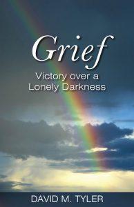 grief-booklet