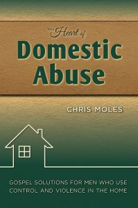 heart-of-domestic-abuse