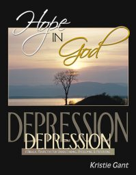 hope-in-god-depression