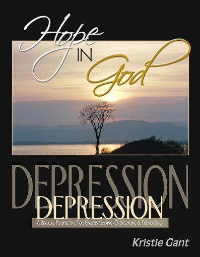 hope-in-god-depression