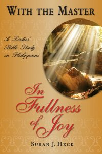in-fullness-of-joy