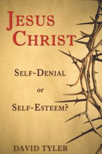 jesus-christ-self-denial