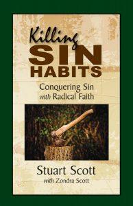 killing-sin-habits