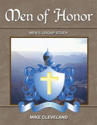 men-of-honor