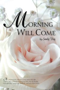 morning-will-come