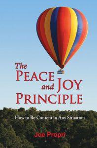 peace-joy-principle