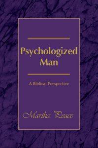 psychologized-man