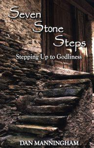 seven-stone-steps