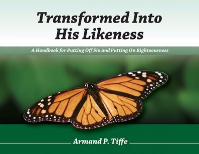 transformed-into-his-likeness