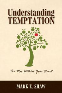understanding-temptation