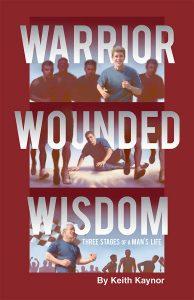 warrior-wounded-wisdom