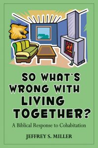 whats-wrong-living-together