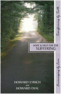 Hope-Help-Suffering