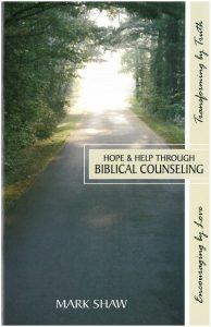 Hope-and-Help-through-Biblical-Counseling