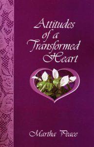 attitudes-transformed-heart