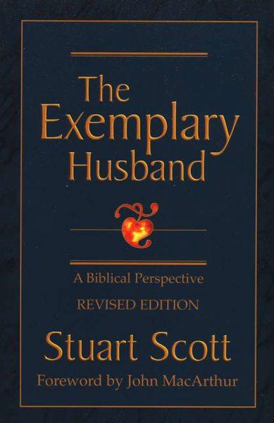 exemplary-husband
