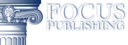 Focus Publishing
