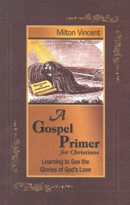 gospel-primer
