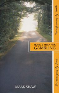 hope-help-gambling