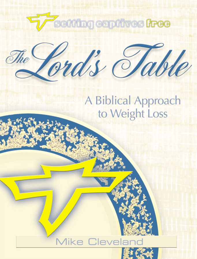 lords-table