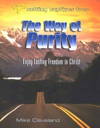 way-of-purity