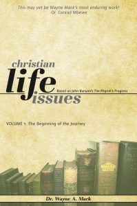 christian-life-issues