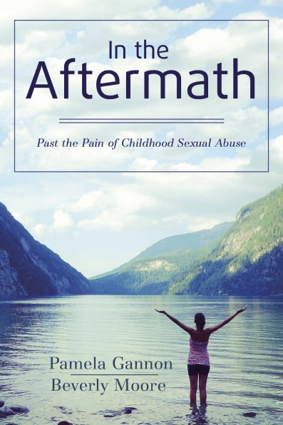 intheaftermath_cover